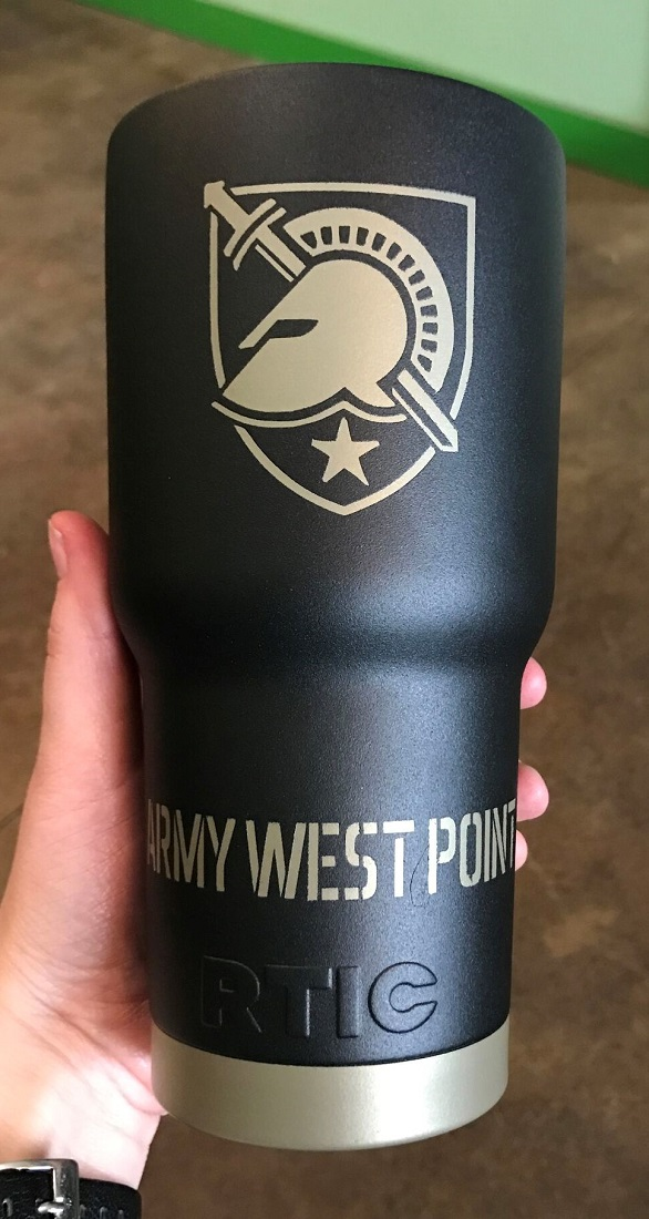 Army - West Point Cup